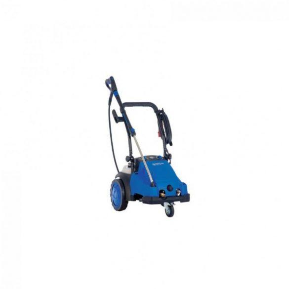 Nilfisk-BLUE MC 6P 180/1300 FA hidegvizes magasnyomású mosó