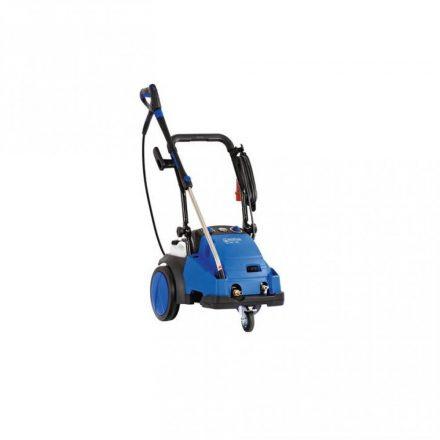 Nilfisk-BLUE MC 7P 195/1280 FA hidegvizes magasnyomású mosó