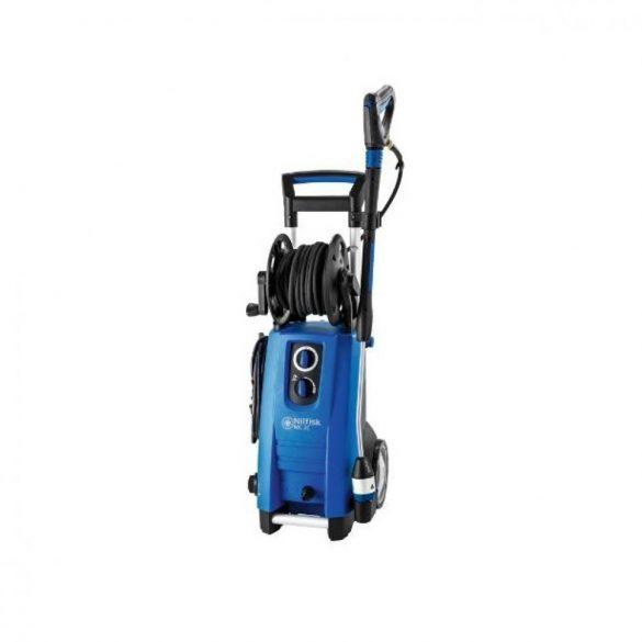 Nilfisk-BLUE MC 2C 150/650 XT hidegvizes magasnyomású mosó