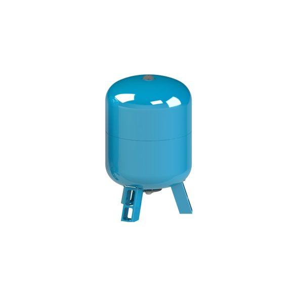 CIMM AFE CE 80 literes álló hidrofor, házi vízmű tartály