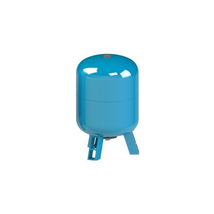 CIMM AFE CE 100 literes álló hidrofor, házi vízmű tartály