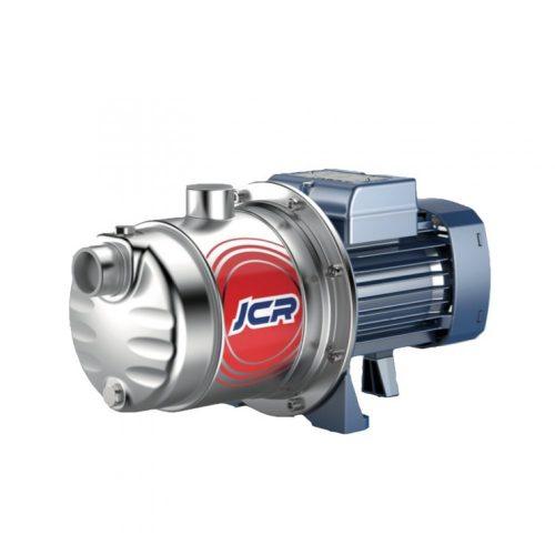 Pedrollo JCR 2B önfelszívó szivattyú 0,9kW 70l/perc 52m 400V