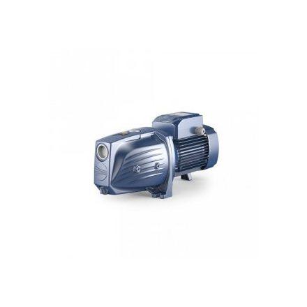 Pedrollo JSWm 2BX önfelszívó szivattyú 0,9kW 70l/perc 51m 230V