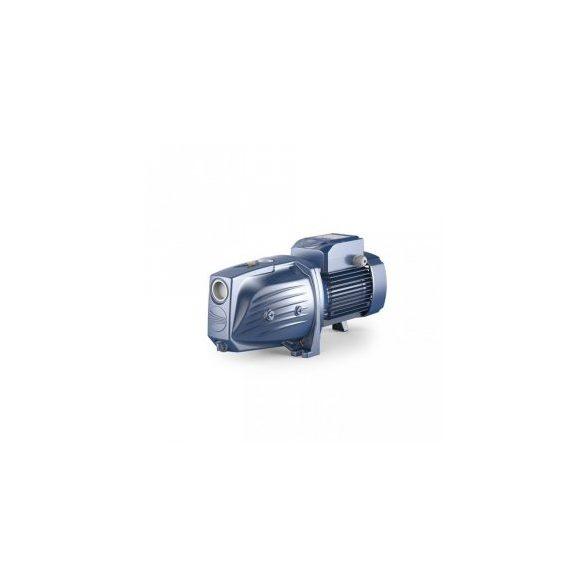 Pedrollo JSW 1BX önfelszívó szivattyú 0,48kW 60l/perc 34m 400V