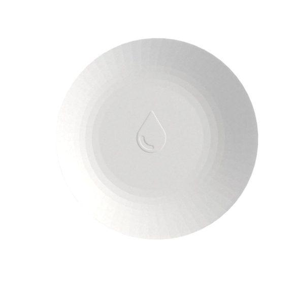 Shelly Flood Wi-Fi-s csőtörés / vízszivárgás érzékelő