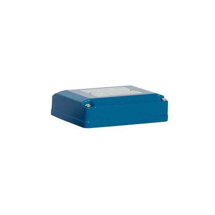 Aquastrong EJWm 100/75, 180/42, 180/51 szivattyúhoz kapocsfedél