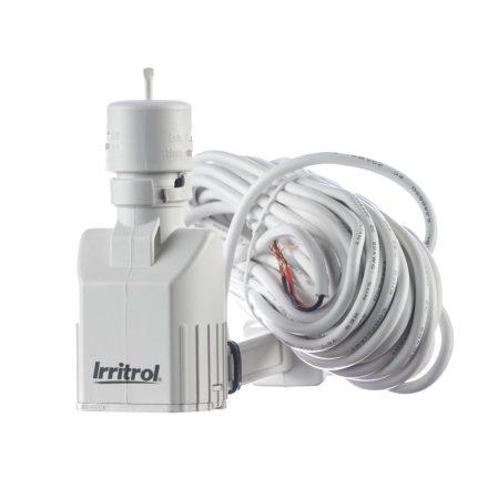 Irritrol RS500 esőérzékelő