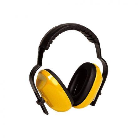 Earline MAX 400 hallásvédő fültok (EP-106)