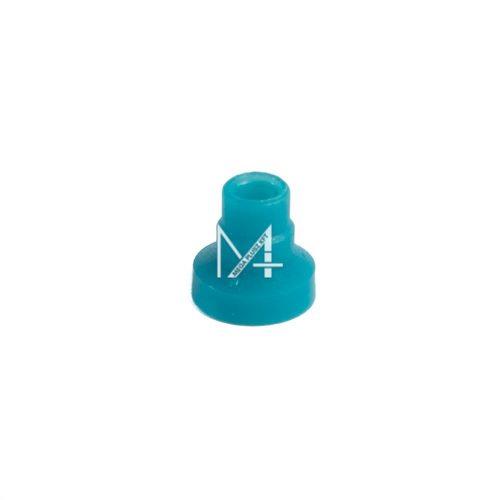 NaanDanJain modulár fúvóka kék 200l/ó (eredeti)