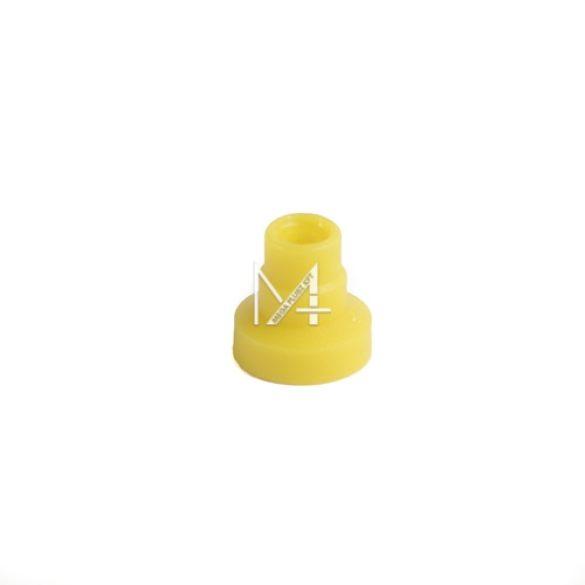 NaanDanJain modulár fúvóka sárga 160l/ó (eredeti)