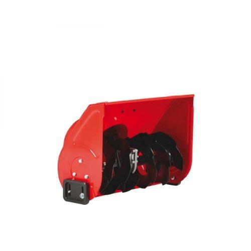 Hecht 000861C  hómaró adapter (8616-hoz)