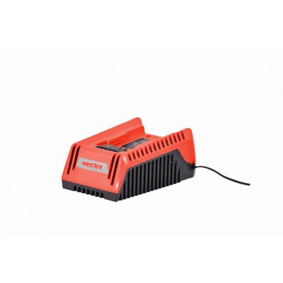 HECHT 005046 akkumulátor töltő AKKU program 5040