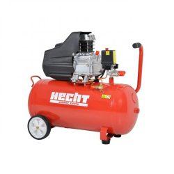 Hecht 2052 olajos kompresszor
