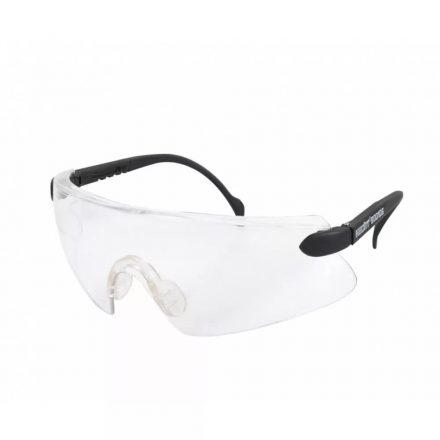 HECHT 900106 védőszemüveg