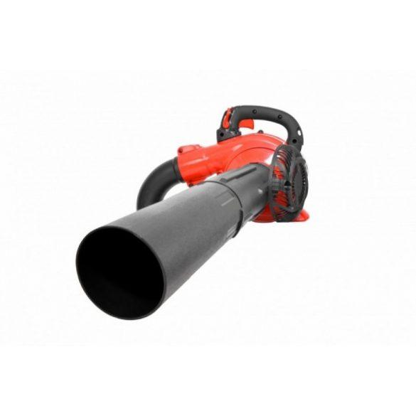 Hecht 9254 benzines lomb fúvó-szívó