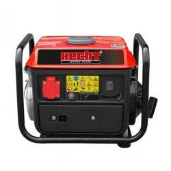 Hecht GG 950 DC áramfejlesztő
