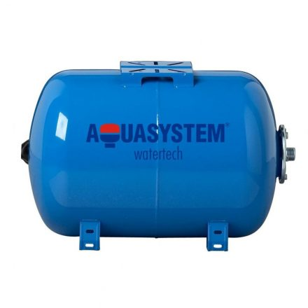 Aquasystem VAO 24 literes hidrofor tartály