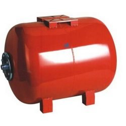 Hidrofor tartály 50L
