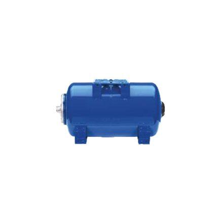 AQUAFILL WS CE 80 literes fekvő hidrofor, házi vízmű tartály