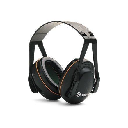 Husqvarna hallásvédő 531009201