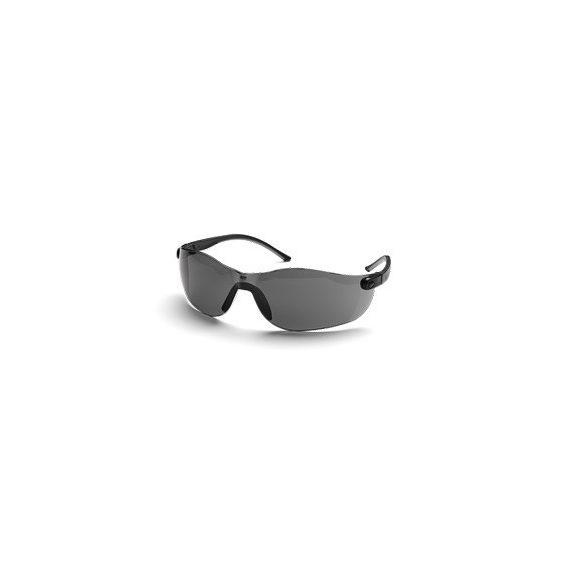 Husqvarna SUN védőszemüveg 544963802