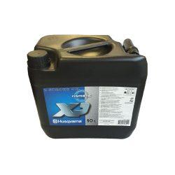 Husqvarna XP szintetikus motorolaj 10L