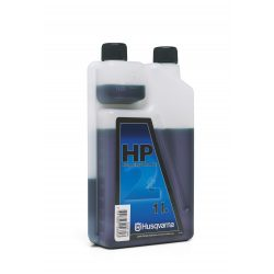 Husqvarna HP 2T olaj 1 liter adagolós