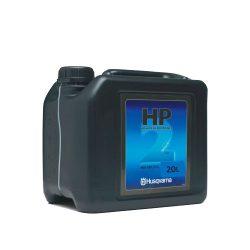 Husqvarna HP 2T olaj 20 liter