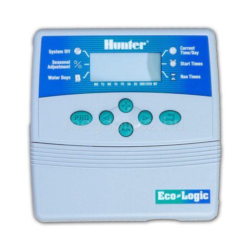 Hunter Eco Logic 4 zónás beltéri vezérlés