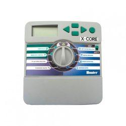 Hunter X-Core 4 zónás beltéri vezérlő