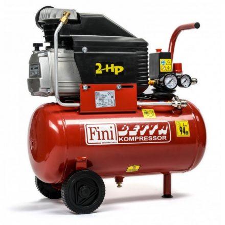 Betta AMICO 24/2400 Kompresszor