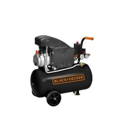 Black & Decker BD160-24 kompresszor