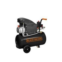Black & Decker BD160-24 kompresszor