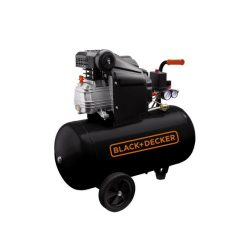 Black & Decker BD205-50 kompresszor