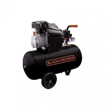 Black & Decker BD205-50 kompresszor