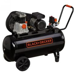 Black & Decker BD220-100-2M kompresszor
