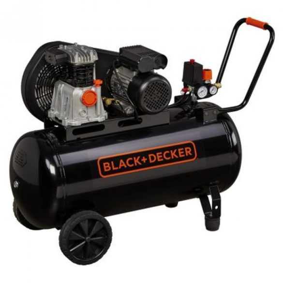 Black & Decker BD220-100-2M kompresszor