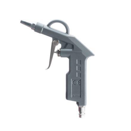 Betta A601 rövid lefúvató pisztoly kompresszorhoz