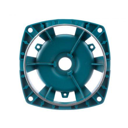 Leo XJWm 90/46, 90/55 szivattyúhoz motor első dekni 2015-től