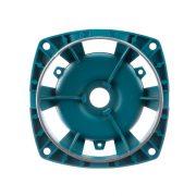 Leo XJWm 90/46, 90/55 szivattyúhoz motor első dekni 2015-ig