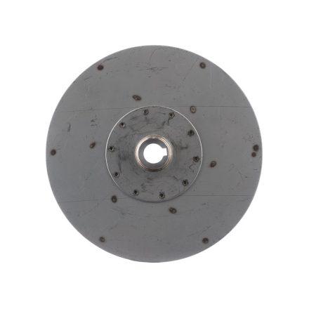 Aquastrong EJWm 100/76, 180/51 szivattyúhoz lapát réz ötvözet