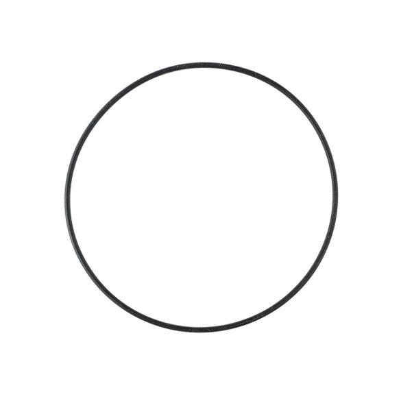 """Leo XJWm 180/42, 180/51, 140/60, 100/76 szivattyúház """"O"""" gyűrű"""