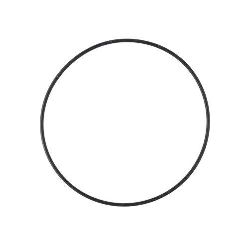 """Leo XJWm 60/41 szivattyúhoz szivattyúház """"o"""" gyűrű"""