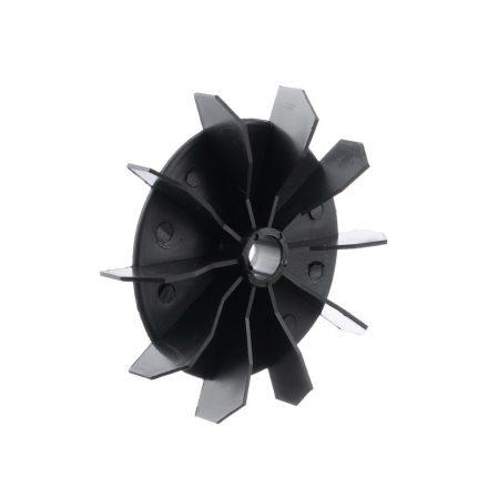 Leo XJWm 180/42, 180/51, 140/60, 100/76 szivattyúhoz ventilátor