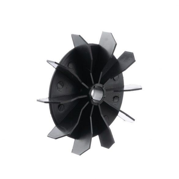Leo XJWm 60/41 szivattyúhoz hűtőventilátor lapát