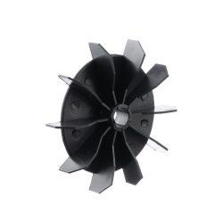 Leo XJWm 90/46, 90/55 szivattyúhoz hűtőventilátor lapát