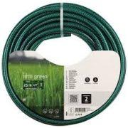 """Fitt idro green locsolótömlő 1"""" 25m"""