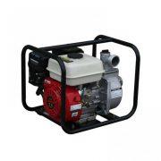 Launtop LTP-80 C átemelő benzines vízszivattyú (WB30)