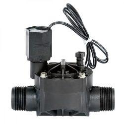 Mágnesszelep 1 col Rain Bird K 24V AC