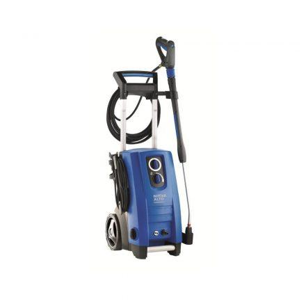 Nilfisk-BLUE MC 2C 150/650 hidegvizes magasnyomású mosó Akciós